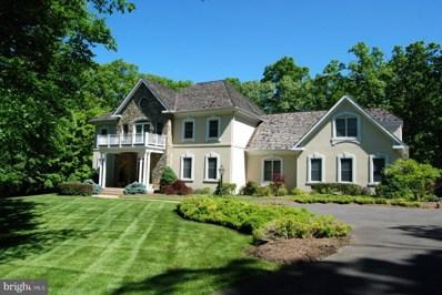 13110 Loth Lorian Drive, Clifton, VA 20124 - MLS#: VAFX102274