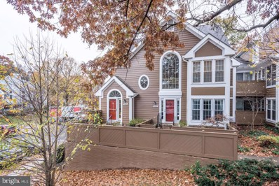 1442 Church Hill Place, Reston, VA 20194 - #: VAFX102296