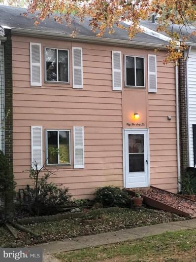 5562 Hollins Lane, Burke, VA 22015 - MLS#: VAFX102324