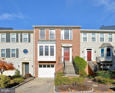 12790 Dogwood Hills Lane, Fairfax, VA 22033 - MLS#: VAFX102448