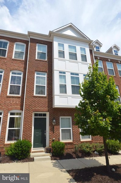 9502 Canonbury Square, Fairfax, VA 22031 - MLS#: VAFX102696