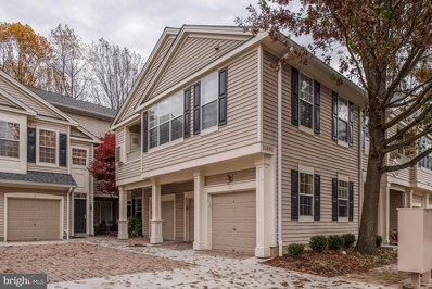 11401-N Gate Hill Place UNIT 74, Reston, VA 20194 - MLS#: VAFX102792