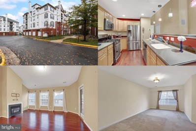 11508 Sperrin Circle UNIT 403, Fairfax, VA 22030 - #: VAFX102804