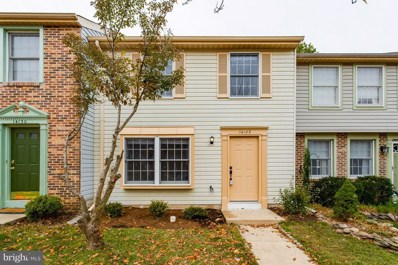 14128 Honey Hill Court, Centreville, VA 20121 - MLS#: VAFX102956