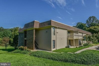 5790 Rexford Court UNIT A, Springfield, VA 22152 - #: VAFX103104