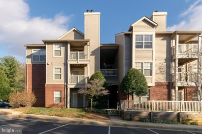 1727 Ascot Way UNIT J, Reston, VA 20190 - #: VAFX103128