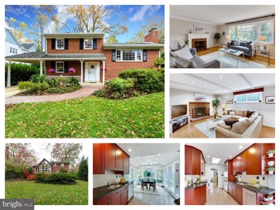 6830 Churchill Road, Mclean, VA 22101 - MLS#: VAFX103276