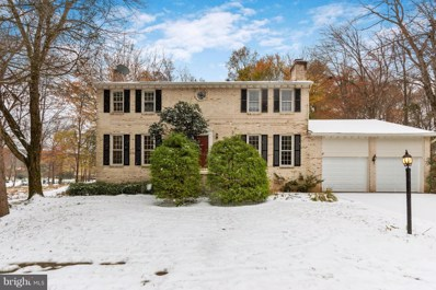 1360 Snow Meadow Lane, Mclean, VA 22102 - #: VAFX103364