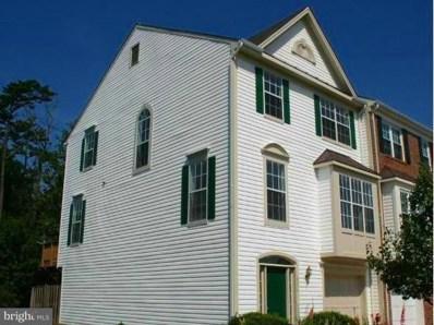 6370 Demme Place, Springfield, VA 22150 - MLS#: VAFX103498