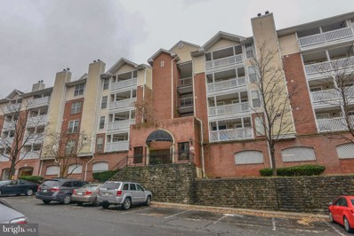 1524 Lincoln Way UNIT 125, Mclean, VA 22102 - #: VAFX103512