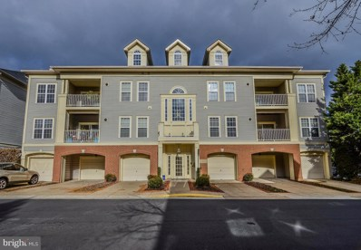 11337 Westbrook Mill Lane UNIT 303, Fairfax, VA 22030 - #: VAFX103746