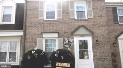 14425 Black Horse Court, Centreville, VA 20120 - #: VAFX103750