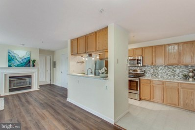 4112 Monument Court UNIT 201, Fairfax, VA 22033 - MLS#: VAFX103752