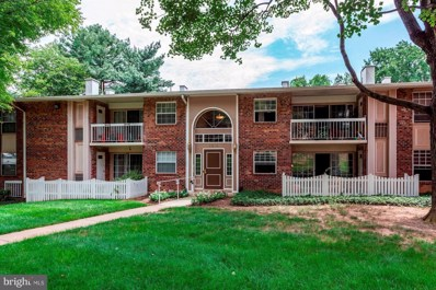 1914 Wilson Lane UNIT 102, Mclean, VA 22102 - MLS#: VAFX103810