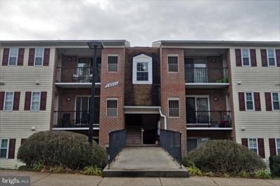 14901 Rydell Road UNIT 104, Centreville, VA 20121 - #: VAFX103956