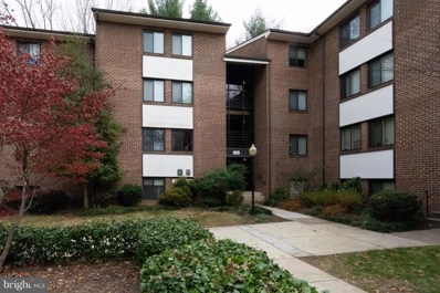 1552 Northgate Square UNIT 11B, Reston, VA 20190 - #: VAFX104126