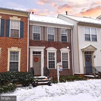 11471 Heritage Commons Way, Reston, VA 20194 - MLS#: VAFX104196