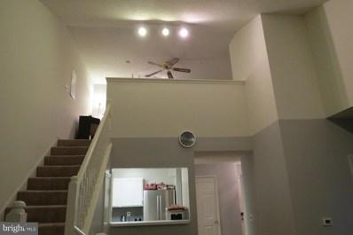 14304 Rosy Lane UNIT 31, Centreville, VA 20121 - #: VAFX104312