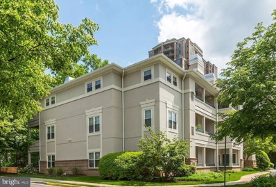 12009 Taliesin Place UNIT 16, Reston, VA 20190 - #: VAFX1047582