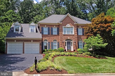 1114 Round Pebble Lane, Reston, VA 20194 - #: VAFX1049036