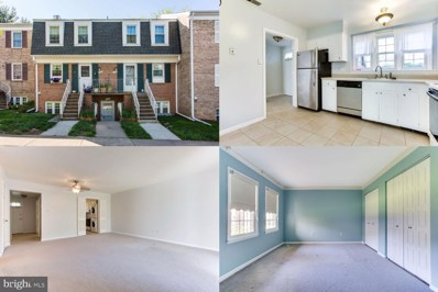 14409 Cool Oak Lane, Centreville, VA 20121 - #: VAFX1049078