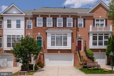 1978 Logan Manor Drive, Reston, VA 20190 - MLS#: VAFX1049196