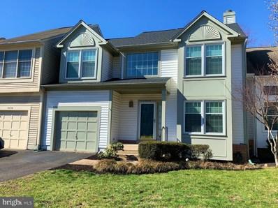 6532 Palisades Drive, Centreville, VA 20121 - #: VAFX1049410