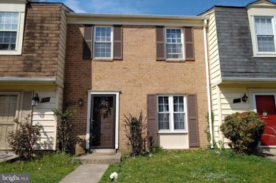 6552 China Grove Court, Alexandria, VA 22310 - #: VAFX1049552