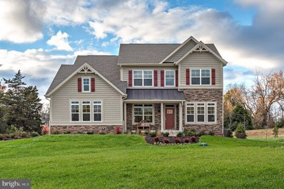5031 Rose Hill Farm Drive, Alexandria, VA 22310 - #: VAFX1049686