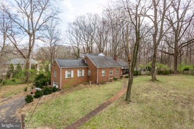 8808 Old Dominion Drive, Mclean, VA 22102 - #: VAFX1050410