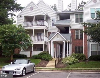 3920 Penderview Drive UNIT 324, Fairfax, VA 22033 - #: VAFX1050656