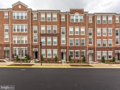 2966 Rittenhouse Circle UNIT 7, Fairfax, VA 22031 - #: VAFX1050874