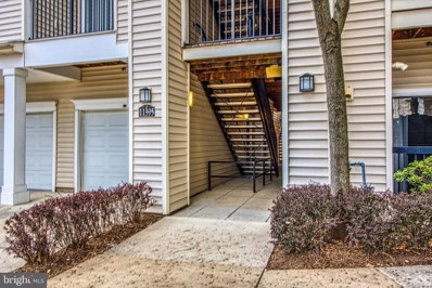 11395 Aristotle Drive UNIT 11-311, Fairfax, VA 22030 - #: VAFX1051002
