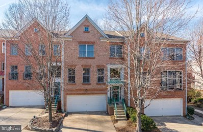 11516 Waterhaven Court, Reston, VA 20190 - #: VAFX1051012