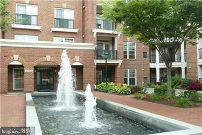 2901 Saintsbury Plaza UNIT 401, Fairfax, VA 22031 - #: VAFX1051282