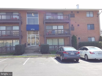 2754 Hollywood Road UNIT T2, Falls Church, VA 22043 - #: VAFX1051518