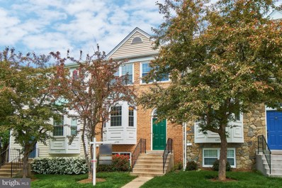 12320 Sleepy Lake Court, Fairfax, VA 22033 - #: VAFX1051560