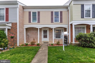 5402 Helm Court, Fairfax, VA 22032 - #: VAFX1051598