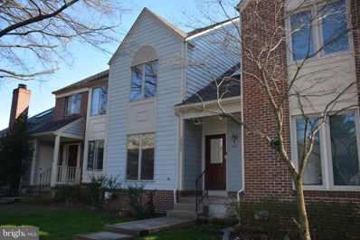 12624 Varny Place, Fairfax, VA 22033 - #: VAFX1051934