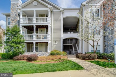 1716 Lake Shore Crest Drive UNIT 35, Reston, VA 20190 - #: VAFX1052046