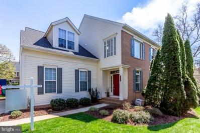 3017 Rosemoor Lane, Fairfax, VA 22031 - #: VAFX1052062