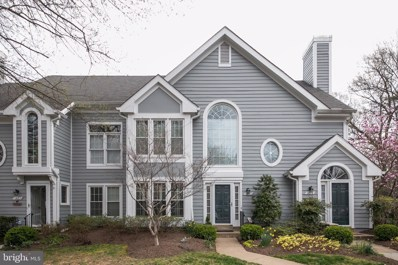 1471 Church Hill Place, Reston, VA 20194 - #: VAFX1052364