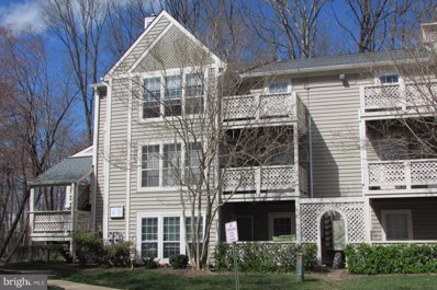 7616 Willow Point Drive, Falls Church, VA 22042 - #: VAFX1052390