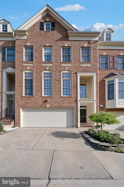 5424 Edsall Ridge Place, Alexandria, VA 22312 - #: VAFX1052588