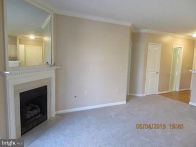 12913 Alton Square UNIT 219, Herndon, VA 20170 - MLS#: VAFX1052602