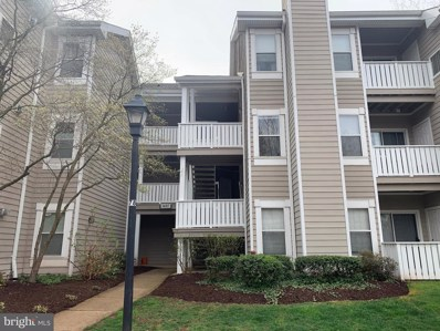 14317 Climbing Rose Way UNIT 206, Centreville, VA 20121 - #: VAFX1052730
