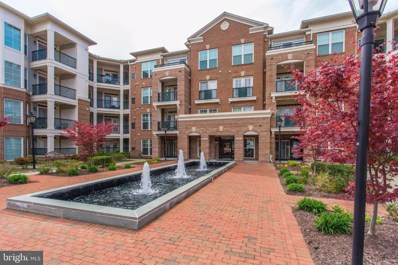 2903 Saintsbury Plaza UNIT 402, Fairfax, VA 22031 - #: VAFX1052822