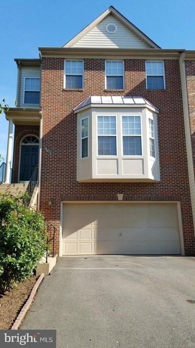 12465 Lucas Drive, Fairfax, VA 22033 - #: VAFX1052880