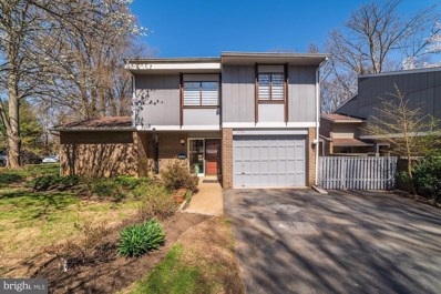 11336 Orchard Lane, Reston, VA 20190 - #: VAFX1052982