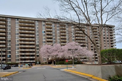 1808 Old Meadow Road UNIT 1114, Mclean, VA 22102 - #: VAFX1053016